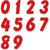 Adpop number seal set