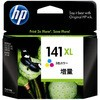 Ink Cartridge HP141XL