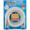 Large Diameter Shower Hose