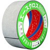 "Waterproof Seeling Tape, ""Ace Cross ABW"""