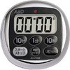 Buy digital water proof timer online in Philippines