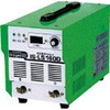 DC inverter arc welding machine Light arc