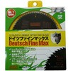 "Tip Saw, ""Deutsch Fine Max"", For General Woodwork, Precision Carpentry"