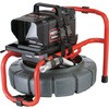Pipe inspection camera See Snake Compact
