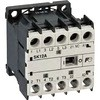Standard Electromagnetic Contactor