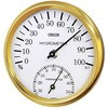 Buy Thermometer hygrometer online in Malaysia