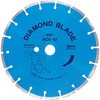 Diamond Cutter Blade