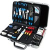 Tool Kit HOZAN TOOL INDUSTRIAL CO.,LTD.