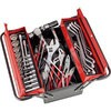 Tool set 700H TONE (Maeda Metal Industries)
